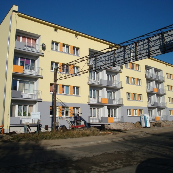 Termomodernizacja-budynku-Osiedle-Robotnicze-5