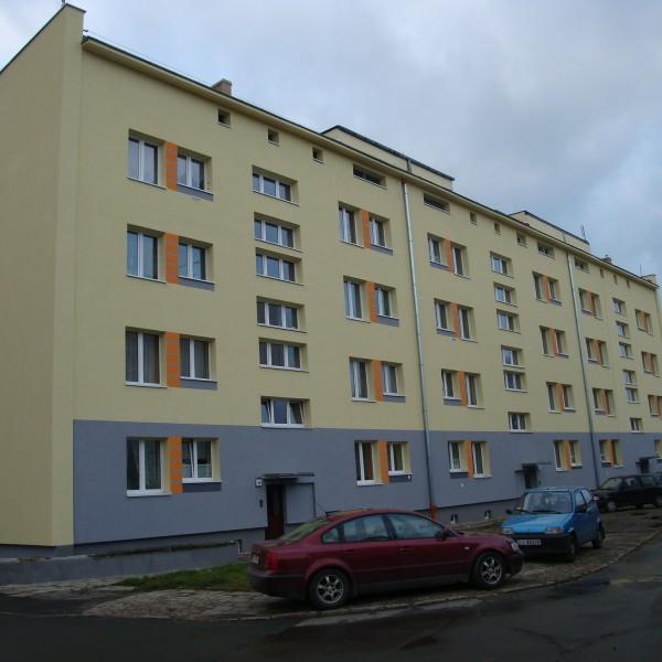 Termomodernizacja-budynku-Osiedle-Robotnicze-7