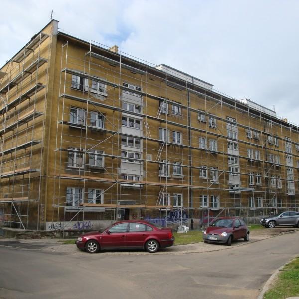 Termomodernizacja-budynku-Osiedle-Robotnicze-9