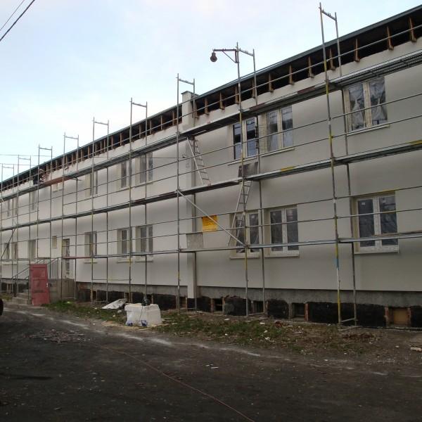 Termomodernizacja-budynku-Powstacow-lskich-1