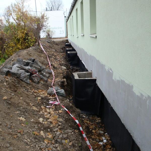 Termomodernizacja-budynku-Powstacow-lskich-10