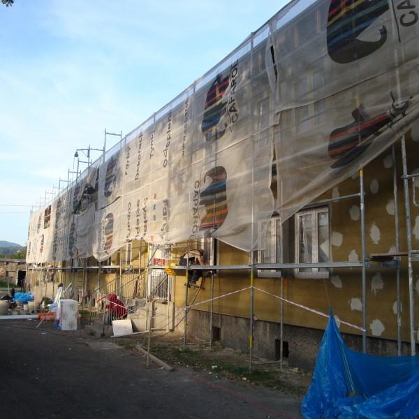 Termomodernizacja-budynku-Powstacow-lskich-11