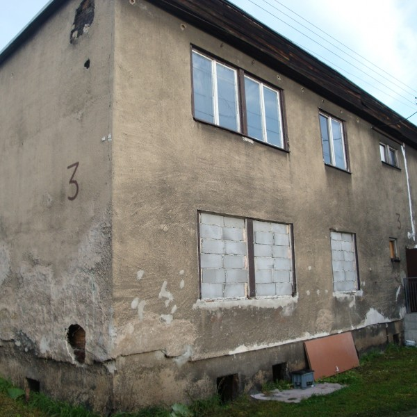 Termomodernizacja-budynku-Powstacow-lskich-2