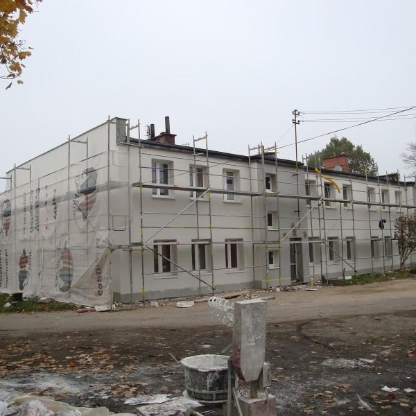 Termomodernizacja-budynku-Powstacow-lskich-4