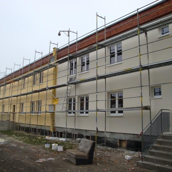 Termomodernizacja-budynku-Powstacow-lskich-5