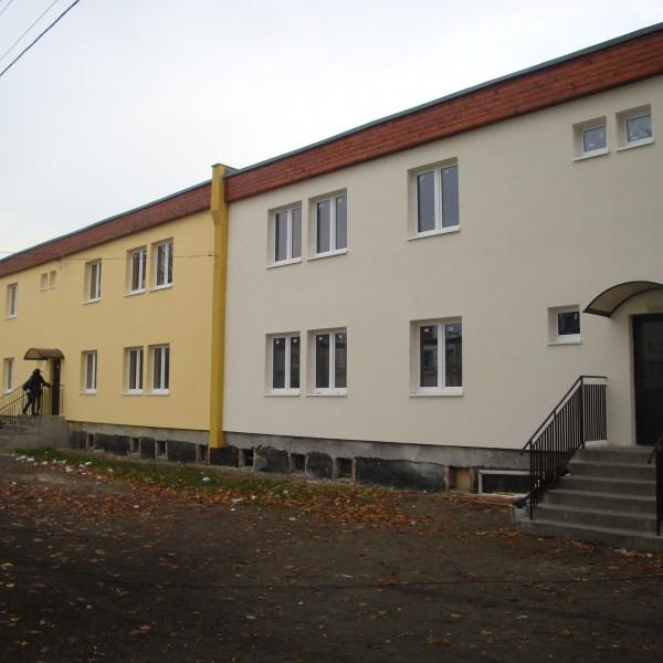 Termomodernizacja-budynku-Powstacow-lskich-6