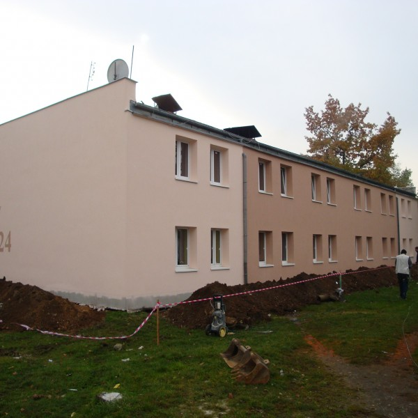 Termomodernizacja-budynku-Powstacow-lskich-7