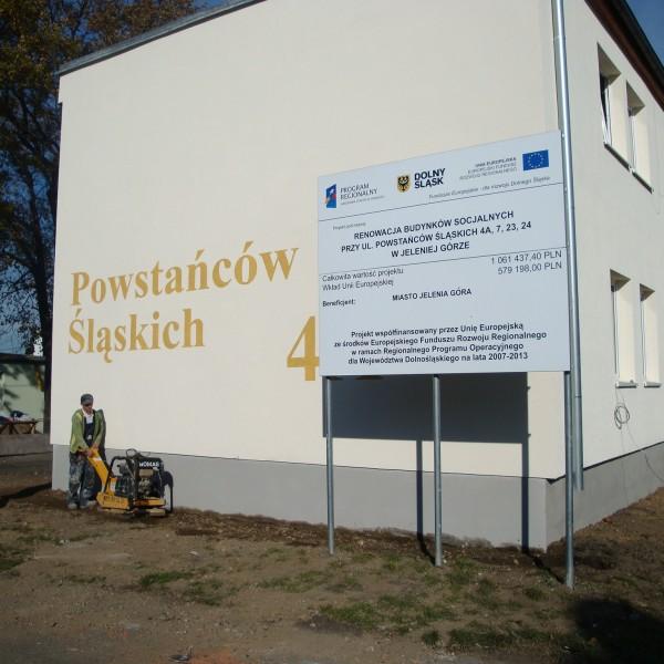 Termomodernizacja-budynku-Powstacow-lskich-9