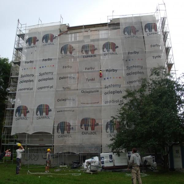 Termomodernizacja-budynku-Rataja-1-1