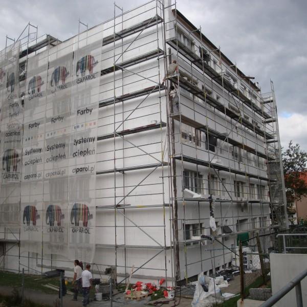 Termomodernizacja-budynku-Rataja-1-2