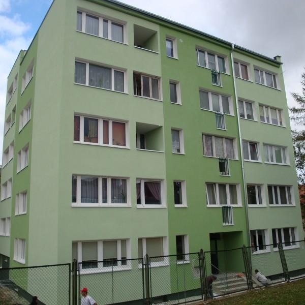 Termomodernizacja-budynku-Rataja-1-3