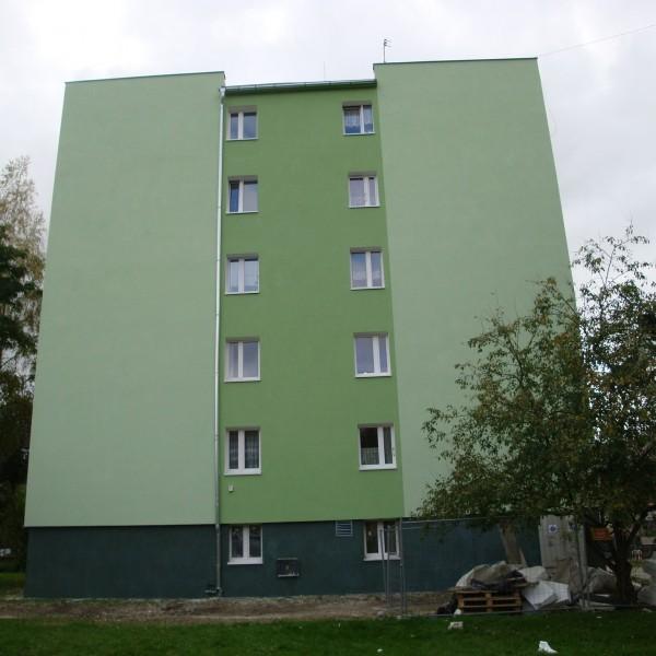 Termomodernizacja-budynku-Rataja-1-4