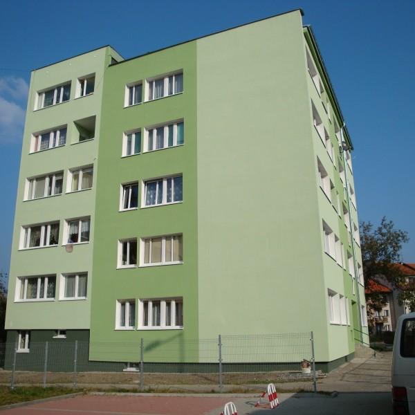 Termomodernizacja-budynku-Rataja-1-5