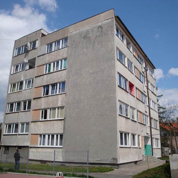 Termomodernizacja-budynku-Rataja-1-7
