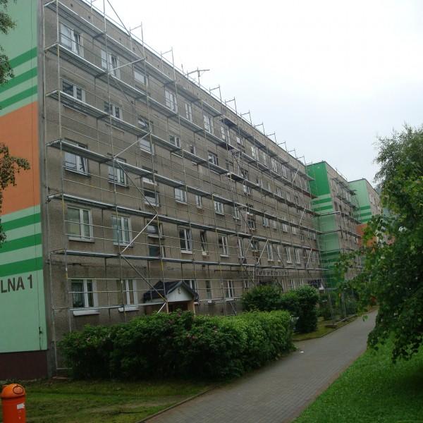 Termomodernizacja-budynku-Szkolnej-1-1