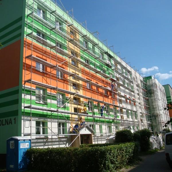 Termomodernizacja-budynku-Szkolnej-1-3