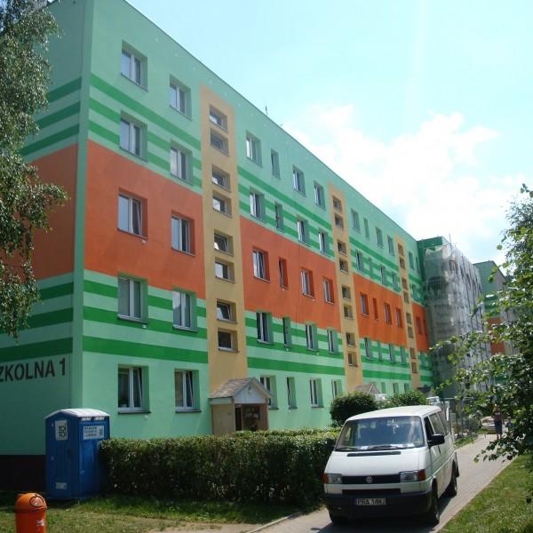 Termomodernizacja-budynku-Szkolnej-1-4