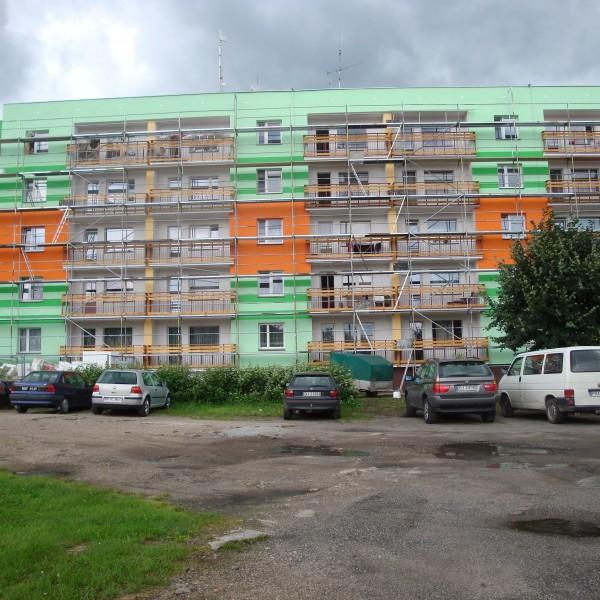 Termomodernizacja-budynku-Szkolnej-1-5