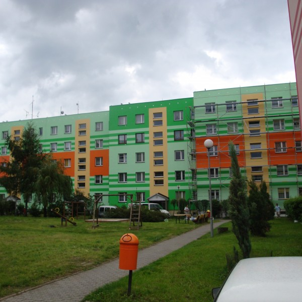 Termomodernizacja-budynku-Szkolnej-1-7
