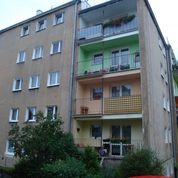 Termomodernizacja-budynku-Wita-Stwosza-2-1