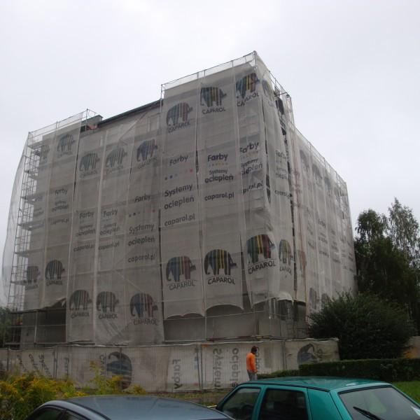 Termomodernizacja-budynku-Wita-Stwosza-2-2