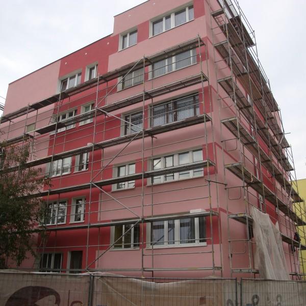 Termomodernizacja-budynku-Wita-Stwosza-2-3