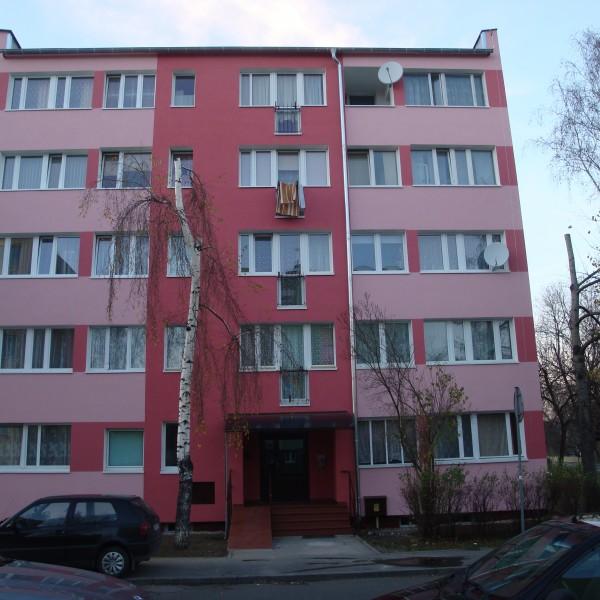 Termomodernizacja-budynku-Wita-Stwosza-2-4