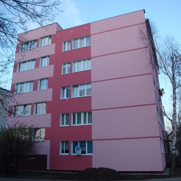 Termomodernizacja-budynku-Wita-Stwosza-2-5