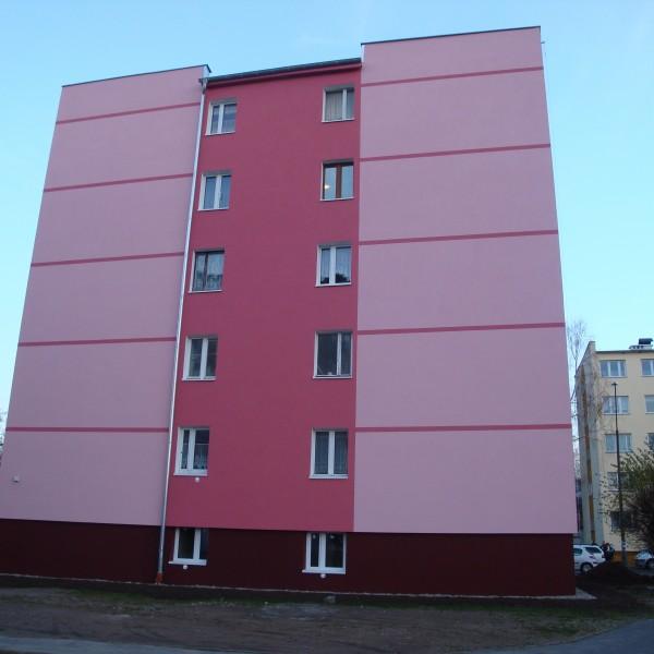 Termomodernizacja-budynku-Wita-Stwosza-2-6