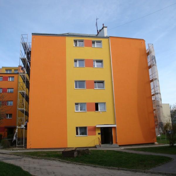 Termomodernizacja-budynku-XX-Lecia-2