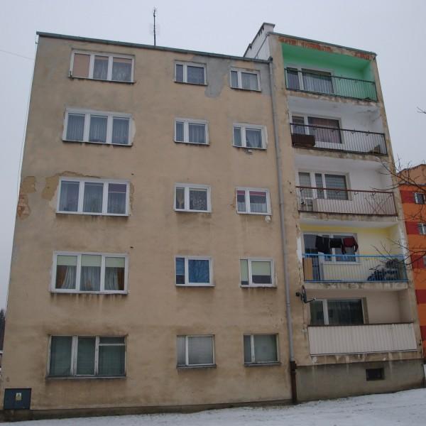 Termomodernizacja-budynku-XX-Lecia-3