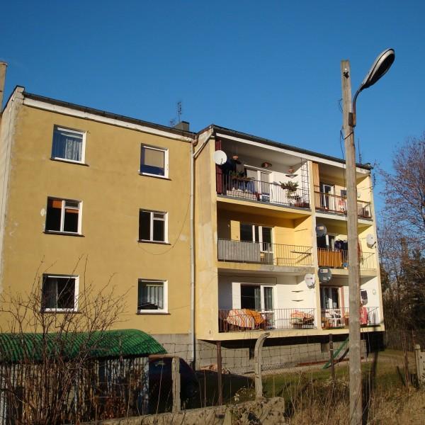 Termomodernizacja-budynku-ymierskiego-82-1
