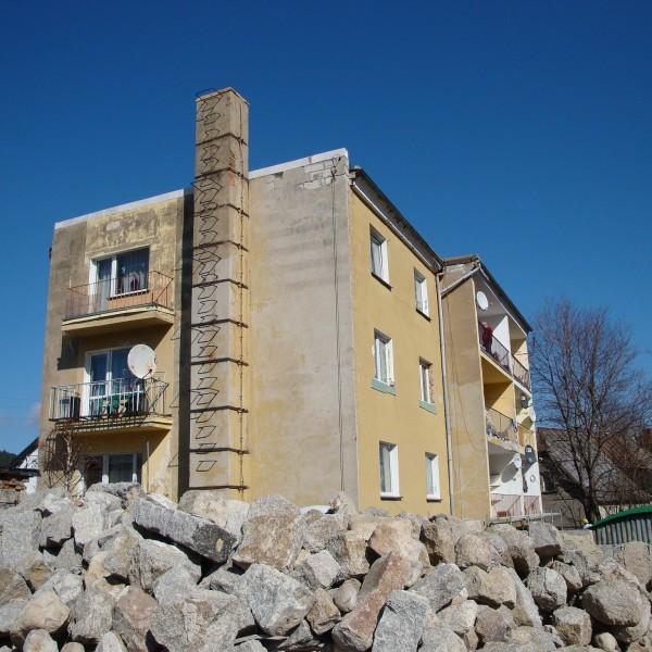 Termomodernizacja-budynku-ymierskiego-82-2