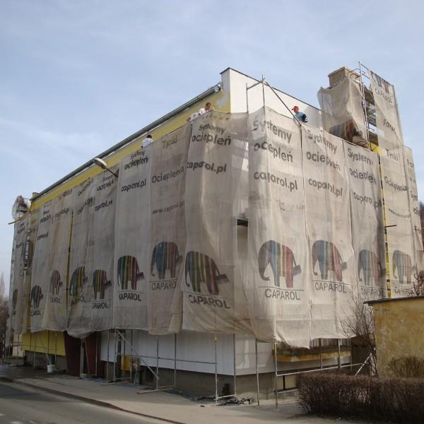 Termomodernizacja-budynku-ymierskiego-82-3