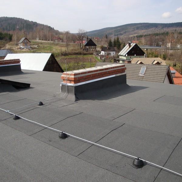 Termomodernizacja-budynku-ymierskiego-82-4