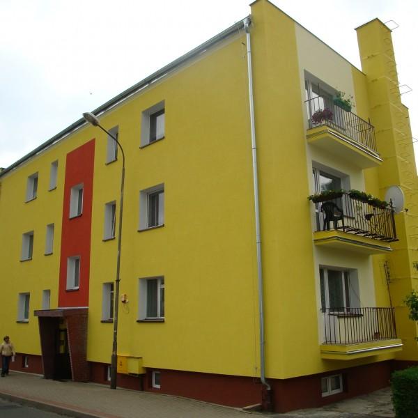 Termomodernizacja-budynku-ymierskiego-82-5
