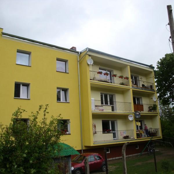 Termomodernizacja-budynku-ymierskiego-82-6