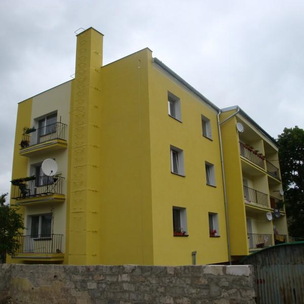 Termomodernizacja-budynku-ymierskiego-82-7