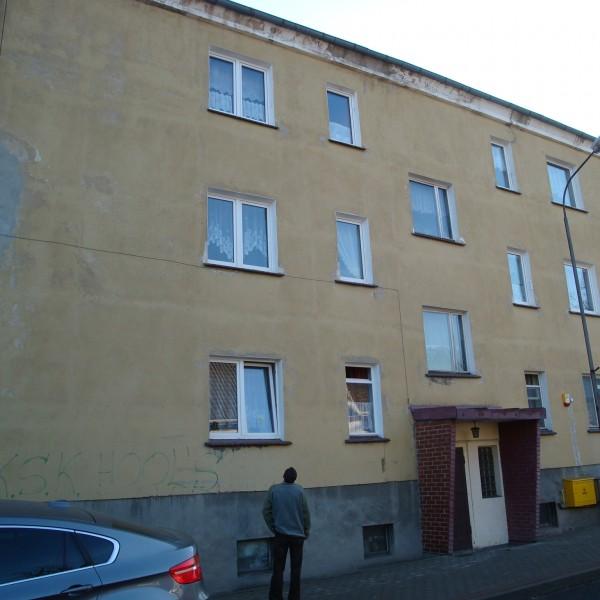 Termomodernizacja-budynku-ymierskiego-82-8
