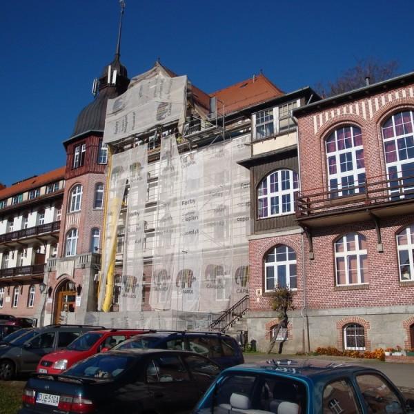 Termomodernizacja-budynku-Izerskiego-Centrum-Pulmonologii-2