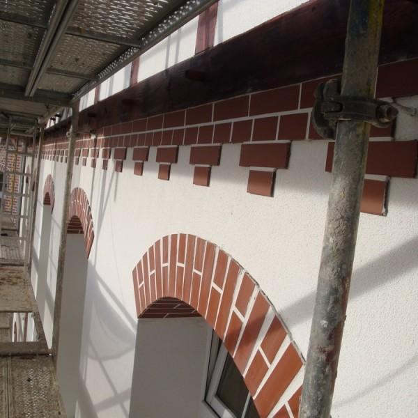 Termomodernizacja-budynku-Izerskiego-Centrum-Pulmonologii-4