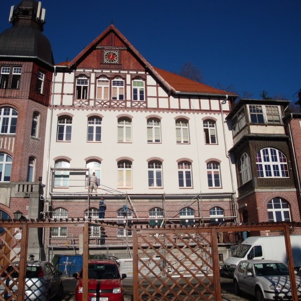 Termomodernizacja-budynku-Izerskiego-Centrum-Pulmonologii-6