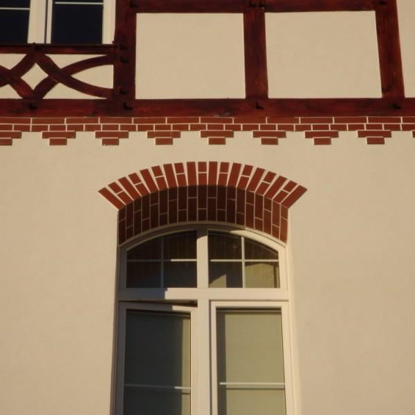 Termomodernizacja-budynku-Izerskiego-Centrum-Pulmonologii-8