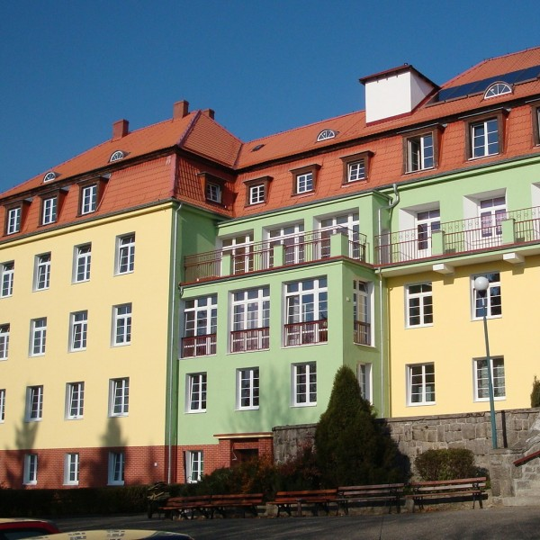 Termomodernizacja-budynku-Janowicach-Wielkich-1