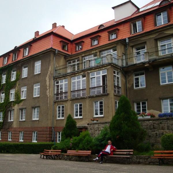 Termomodernizacja-budynku-Janowicach-Wielkich-10