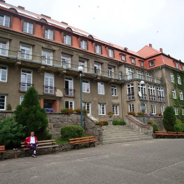 Termomodernizacja-budynku-Janowicach-Wielkich-2