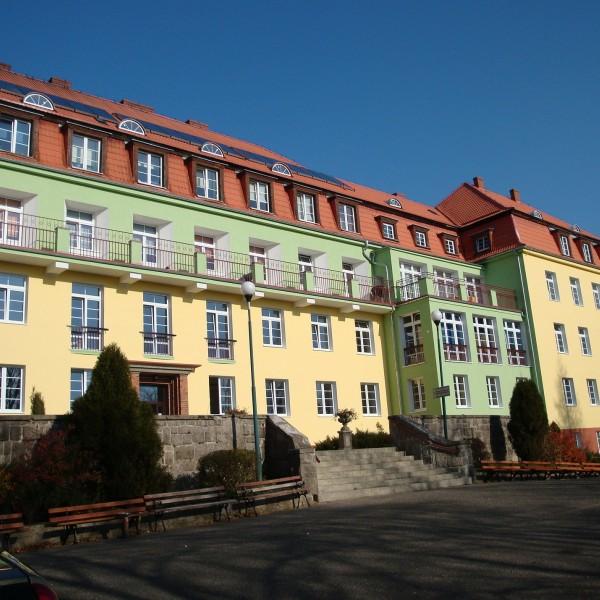 Termomodernizacja-budynku-Janowicach-Wielkich-3
