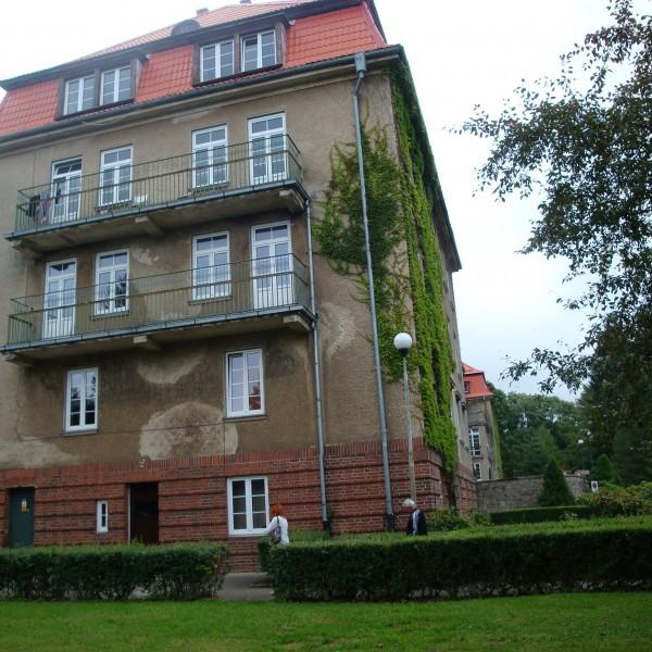 Termomodernizacja-budynku-Janowicach-Wielkich-4