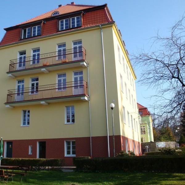 Termomodernizacja-budynku-Janowicach-Wielkich-5
