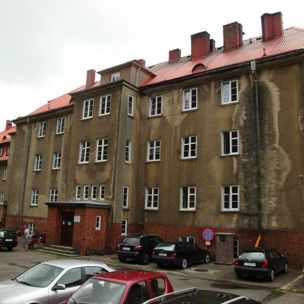 Termomodernizacja-budynku-Janowicach-Wielkich-6